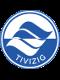 tivizig_logo.png